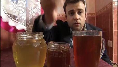 Експерти розповіли, як правильно вживати мед, щоб не нашкодити здоров'ю
