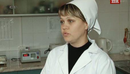 В Україні гостра нестача фахівців