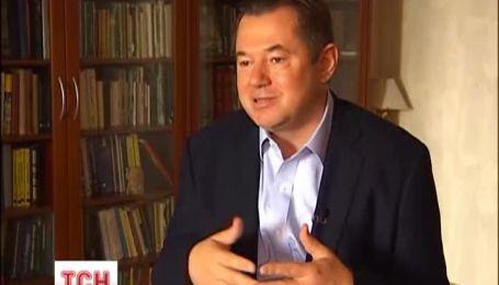 Росія встановила скажені ціни на кордоні для українців