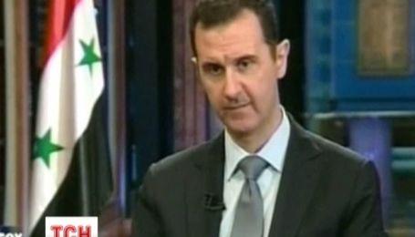 США та Росія узгодили текст резолюції по Сирії
