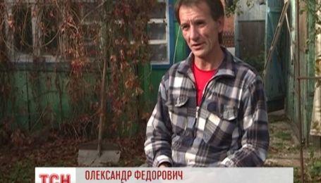 Додому повернувся рибалка, що вижив у Азовському морі