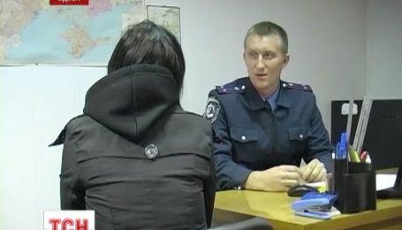Зниклі школярки з Миколаївщини розважались в Одесі
