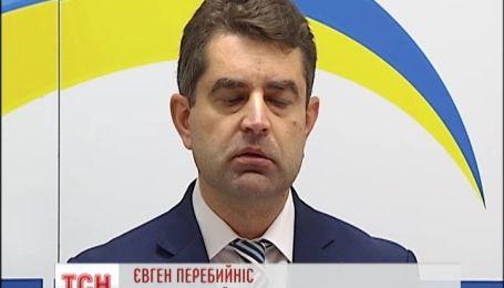 Росія не хоче віддавати Україні рибалку, що вижив в Азовському інциденті