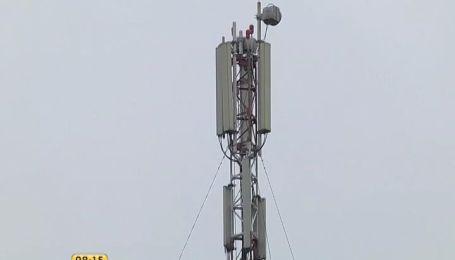 Эксперты посоветовали, как уберечься от мобильного излучения