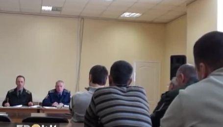 Украинские генералы получают элитные квартиры, обеспечивая жильем своих родных