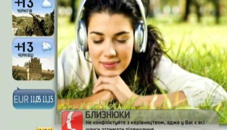 Кожен п'ятий підліток втрачає слух через використання навушників