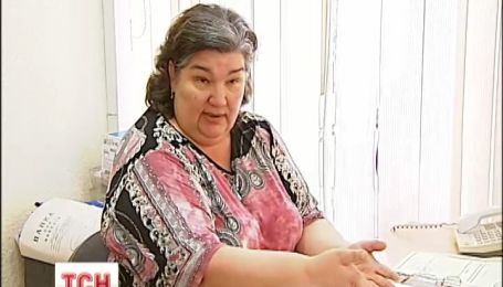 У Києві шахраї продали квартиру від імені померлої власниці