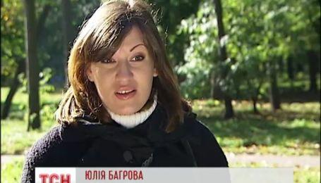 В Україні затримують декретні виплати