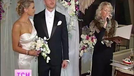 В Україні 60% пар розлучаються у перший рік шлюбу