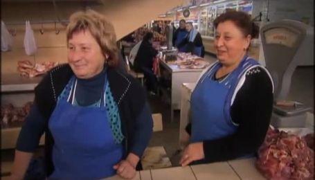 """Українці разом з паштетом """"ласують"""" перетертими кістками та соєю"""