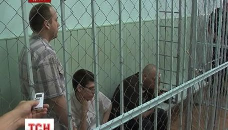 В Запорожье апелляционный суд готов вынести приговор по делу о взрыве в Свято-Покровском храме