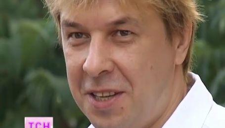 Ягольник видалив скандальний пости про Наталю Могилевську зі своєї сторінки у Фейсбуку