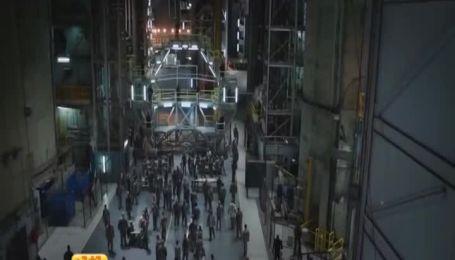 """Украинцы увидят """"План побега"""" Шварценеггера и Сталлоне"""