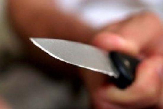 У Марселі сталася різанина: чотири людини отримали ножові поранення