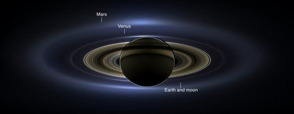 New view of Saturn_2