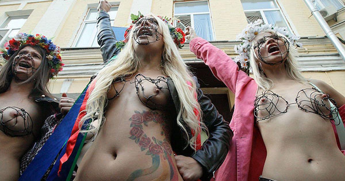 Украина зугрэса фото проституток