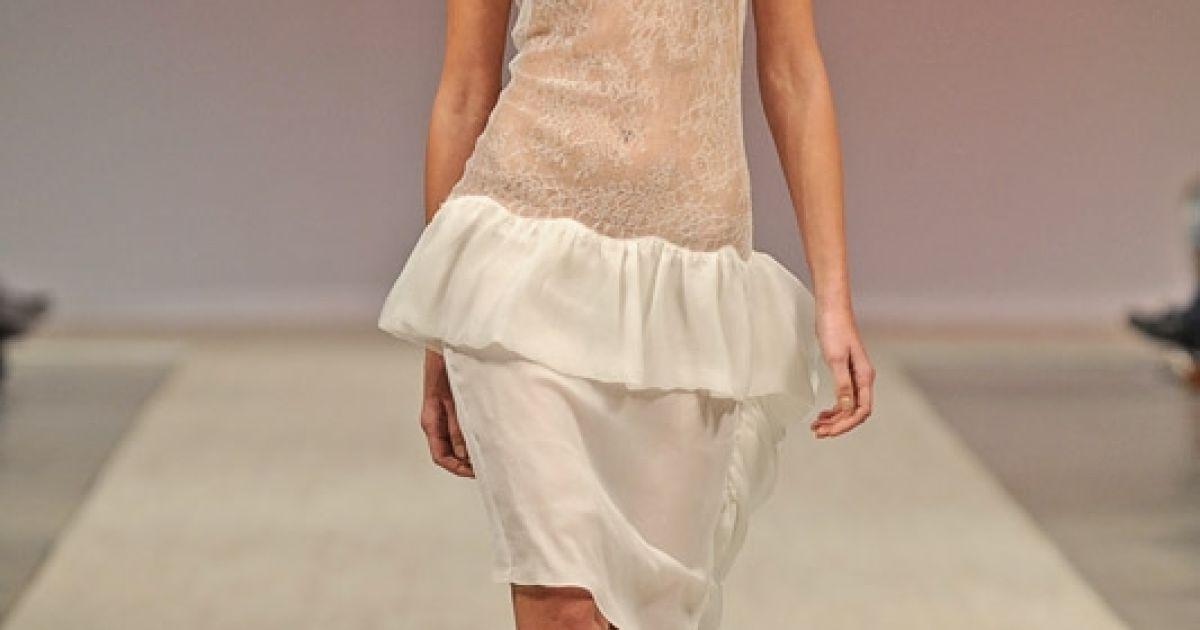 DOMINANTA by Anastasiya @ fashionweek.com.ua