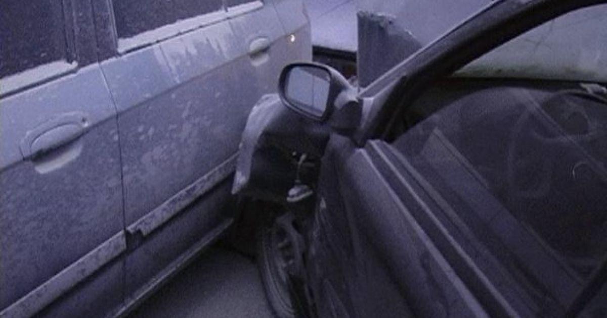 Камера русские леді в машинах без трусов фото