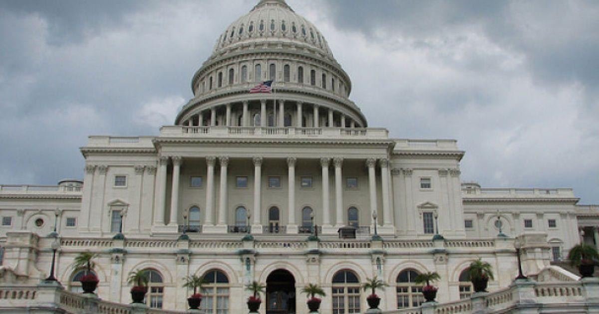 У Сенаті США підтримали законопроєкт про безпекову співпрацю з Україною: що він передбачає