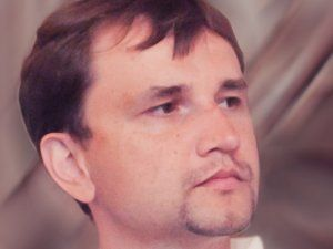 Олександра Радченко — репресована за пам'ять (продовження)