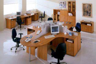 Зробити з квартири офіс коштує 30 тис. доларів хабарів