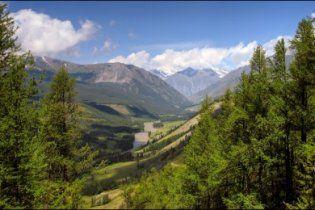 У Росії запропонували заселити Сибір 7 мільйонами західноукраїнців