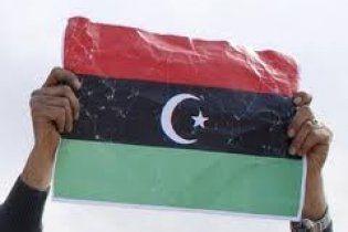 Экономику Ливии будут восстанавливать после революции 10 лет