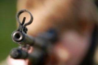 Медики Євромайдану кажуть, що в вбитого протестанта стріляв снайпер