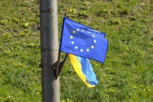 Україна втрачає лідерство серед країн Східного партнерства
