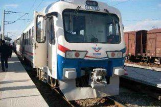 В Турции мужчинам запретили садиться в поездах рядом с женщинами