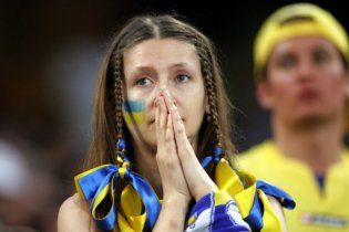 Третина українок вважають себе нещасними - опитування