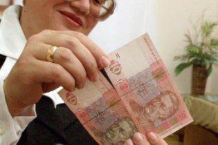 Якщо курс долара зміниться хоч на відсоток, у населення почнеться паніка - експерт