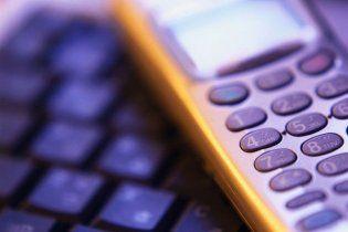 Дані 1,5 мільйона абонентів МТС злили в інтернет