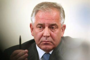 Бывший премьер Хорватии обвинен в присвоении 500 тыс. евро в ходе войны