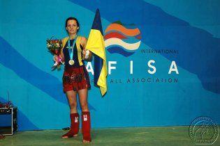 Украинки завоевали семь медалей на чемпионате Европы по боксу