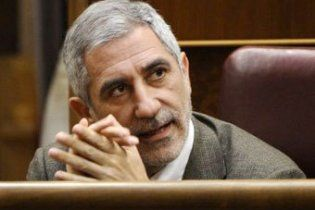 Іспанець судитиметься з ФБР, яке зробило з нього бен Ладена