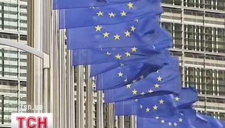 Соглашение об ассоциации между Украиной и ЕС