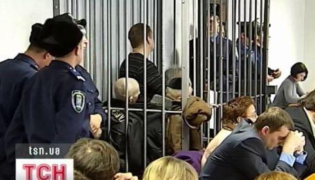 Трансплантологи из института имени Шалимова предстали перед судом