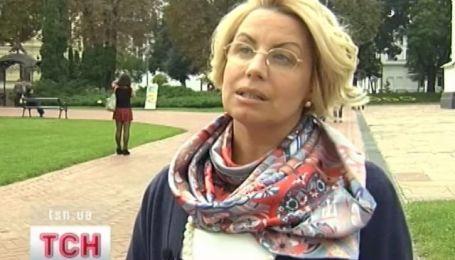 Парламентская пресс-служба распространила заявление с возмущением в адрес Герман
