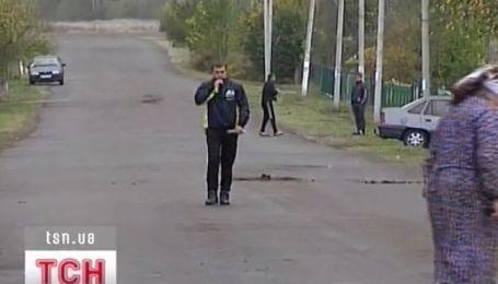 Село, у которого даже нет таблички с названием, возмутило Интернет и российских дипломатов
