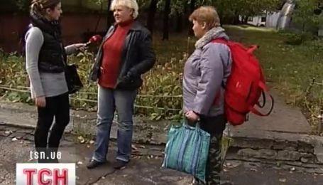 У столиці псевдоконтора ошукала десятки людей