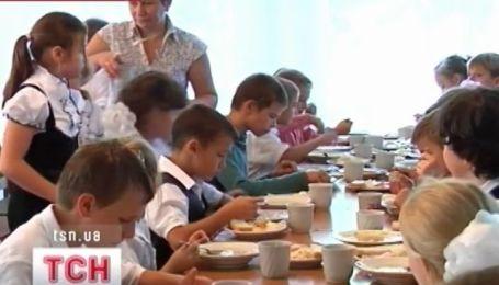 На Николаевщине родители-воспитатели издевались над приемными детьми