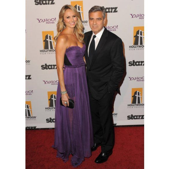 15-а церемонія нагородження Hollywood Film Awards_20