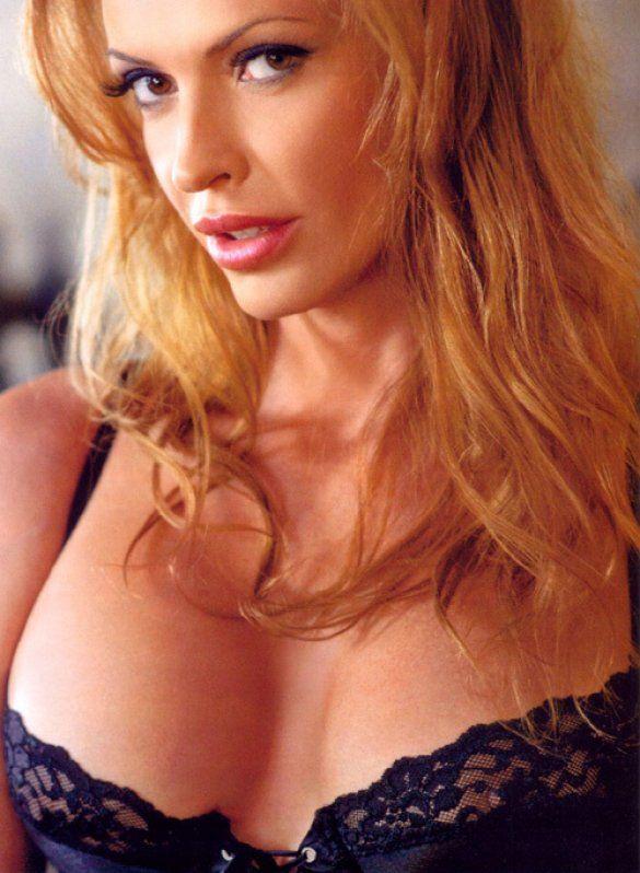 Жена олигарха ольго родионова порно видео онлайн