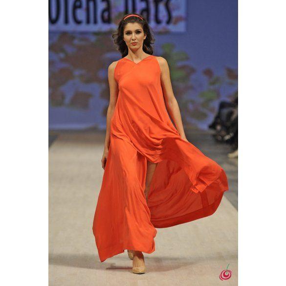 Olena Dats' SS 2012_6