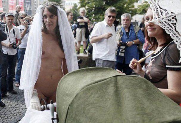 фото проституток в берлине