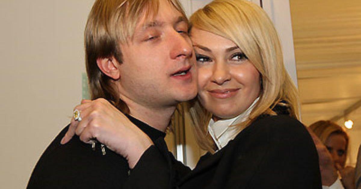 Юля салтовец снималась в порно