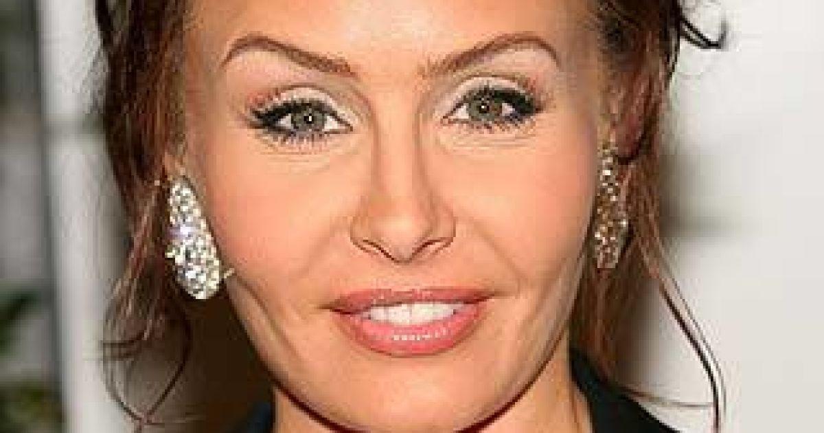 Мисс россия в порно полная версия