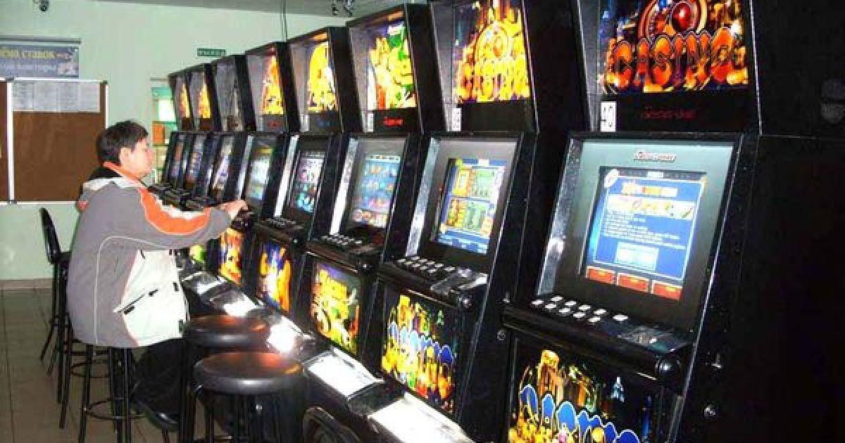 Ігрові апарати грати безкоштовно пірати