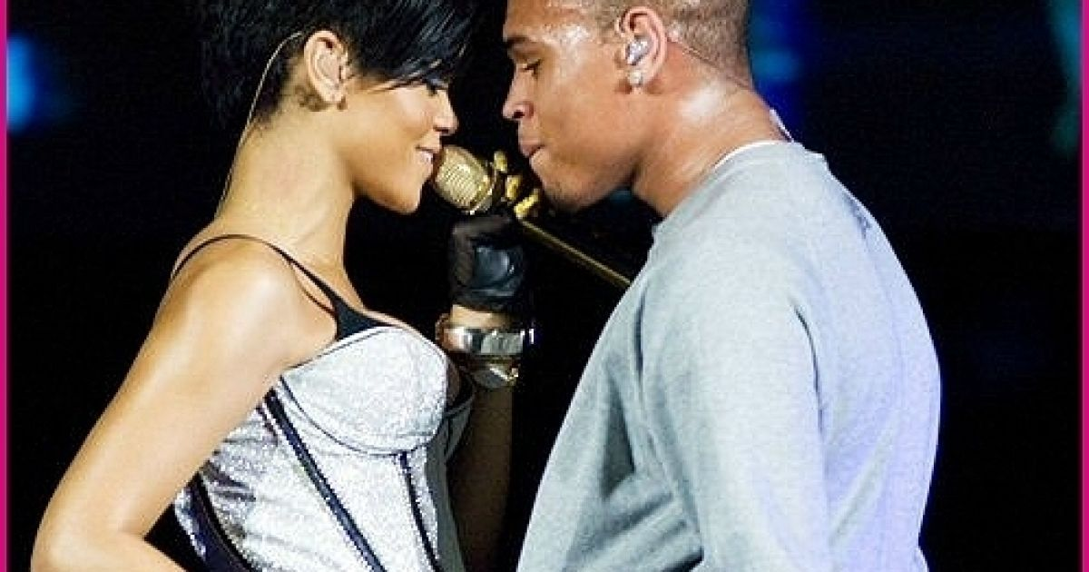 chris brown and rihanna - 1200×630